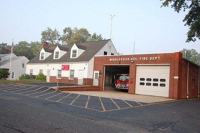 Middlebush_FD,_Franklin_Twp