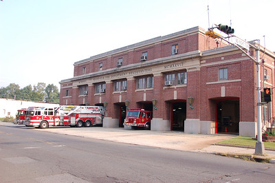 Plainfield_Fire_Headquarters