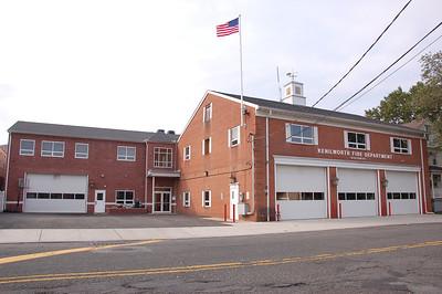 Kenilworth_Fire_Department