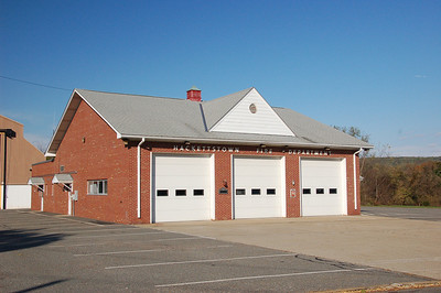 Hackettstown_Fire_Dept