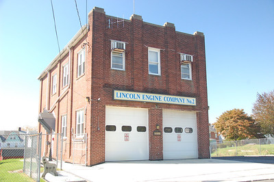 Phillipsburg_-_Lincoln_Engine_Co _2