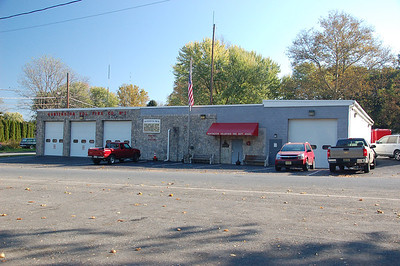 Pohatcong_-_Huntington_VFD_Co _1