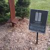 FLFD Palisade Co #4 9-11 memorial