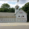 Demarest FD HQ