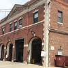 Englewood Firehouse