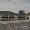 West Bloomfield FD - 2538 County Road 37, Town of West Bloomfield - Ontario County, New York - August 19, 2017