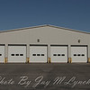 Clarendon FD - 16169 East Lee Rd. Town of Clarendon - Orleans County, New York - September 27, 2014