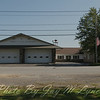 Kendall FD - 1879 Kendall Rd. Town of Kendall - Orleans County, New York - September 27, 2014