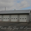 Pulteney FD - 8891 Brown Rd. Town of Pulteney - Steuben County, New York - October 17, 2014
