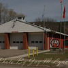 Cohocton FD - 43 Maple Ave. Village of Cohocton - Steuben County, New York - April 28, 2014