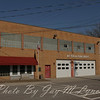Attica FD - Station 1 - 11 Water St. Village of Attica. - Wyoming County New York - May 6, 2014
