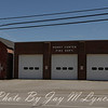 Perry Center FD - 2819 Route 246 Town of Perry - Wyoming County New York - September 25, 2013