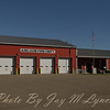 Arcade FD - 145 North St. Village of Arcade - Wyoming County New York - September 6, 2013