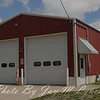 Silver Springs FD - Station 2 - North Main St. Village of Silver Springs - Wyoming County New York - August 14, 2013