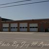 Strykersville FD - Station 1