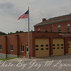 Perry FD - 46 North Main St. Village of Perry - Wyoming County New York - August 13, 2013