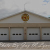 Castile FD - 37 North Main St. Village of Castile - Wyoming County New York - August 14, 2013