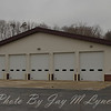 Cowlesville FD - May 2, 2014