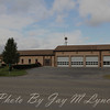 Branchport Keuka Park FD - 3686 Route 54A  Town of Branchport. Yates County, New York. - October 17, 2014
