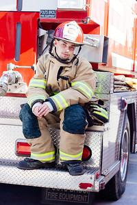 Dusty firehouse (33)