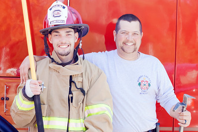 Dusty firehouse (98)
