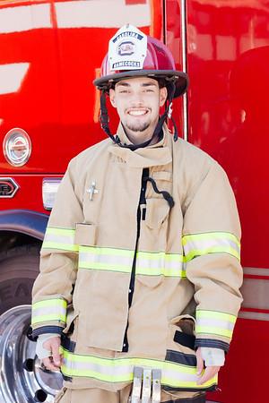 Dusty firehouse (110)