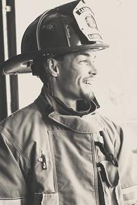 Dusty firehouse (116)