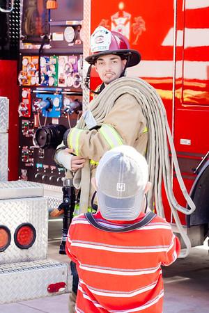 Dusty firehouse (48)