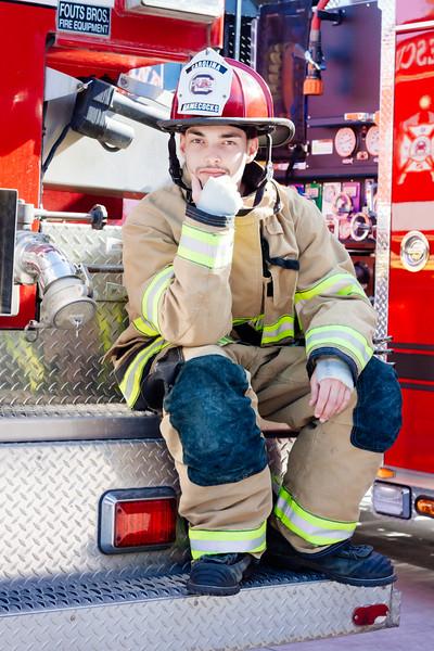 Dusty firehouse (24)