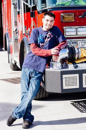 Dusty firehouse (339)