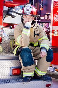 Dusty firehouse (27)