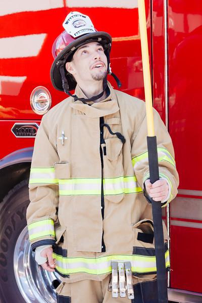 Dusty firehouse (108)