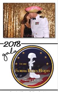 Fireman's Ball 2018