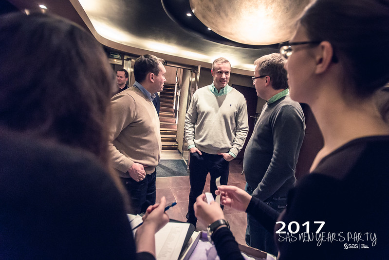 20170112-192645_0056-sas-new-years-party