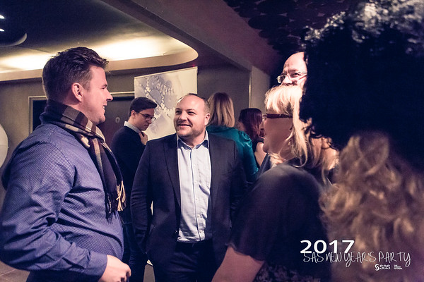 20170112-190307_0017-sas-new-years-party