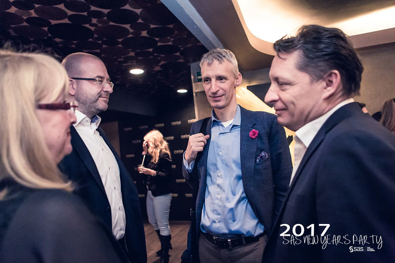 20170112-192508_0050-sas-new-years-party