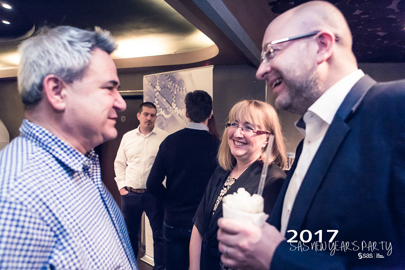20170112-191449_0035-sas-new-years-party