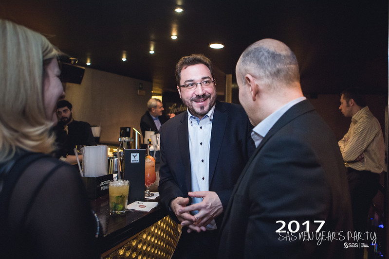 20170112-191306_0030-sas-new-years-party