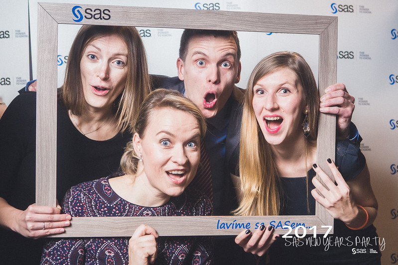 20170112-231322_0592-sas-new-years-party