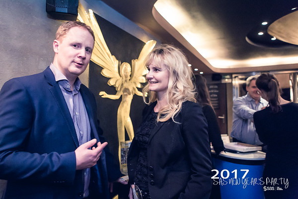 20170112-191435_0033-sas-new-years-party
