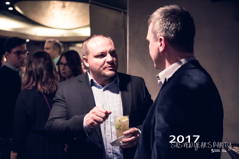 20170112-191339_0031-sas-new-years-party
