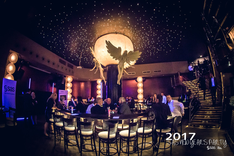 20170112-191936_0047-sas-new-years-party