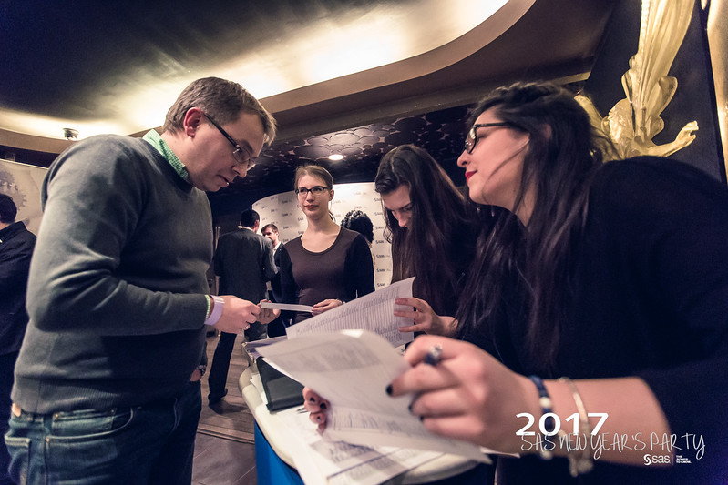 20170112-192614_0054-sas-new-years-party