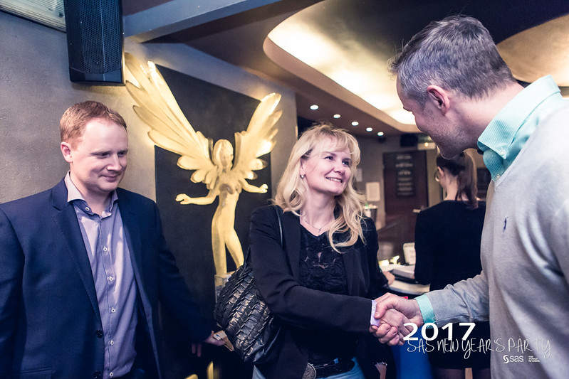20170112-191439_0034-sas-new-years-party
