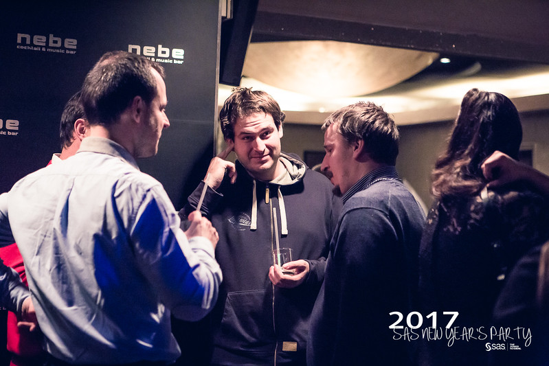 20170112-190240_0015-sas-new-years-party