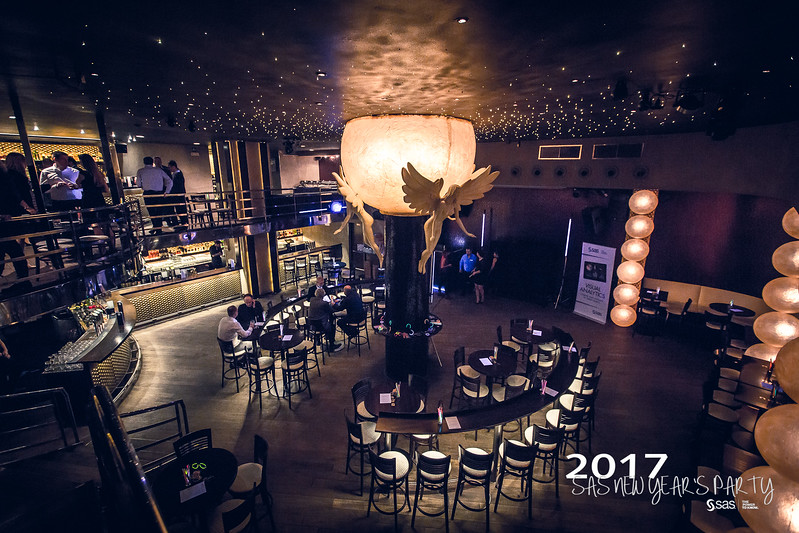 20170112-190157_0014-sas-new-years-party