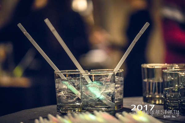 20170112-190447_0021-sas-new-years-party