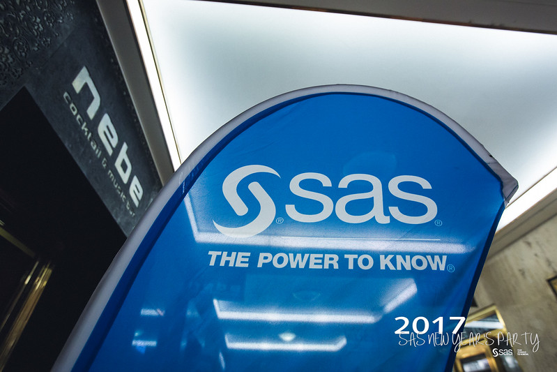 20170112-185740_0003-sas-new-years-party