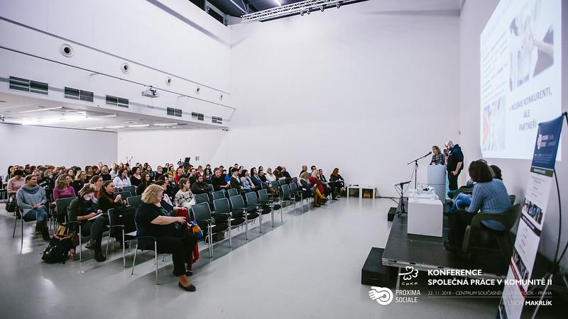 20181122-101221-0013-konference-proxima-sociale