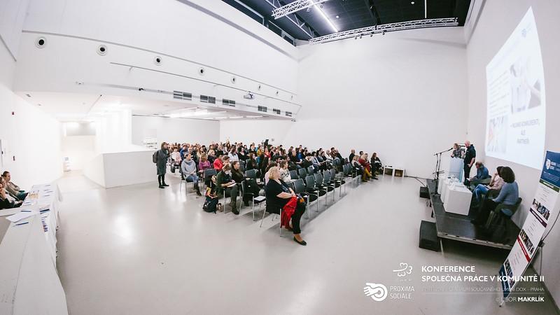 20181122-101321-0014-konference-proxima-sociale